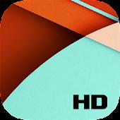 HD Nexus 6 Wallpaper