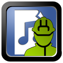PlayList Builder icon