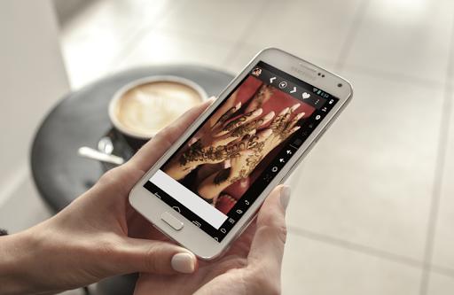 愛拍照的你也下載了嗎?日本女生愛用的攝影App Top 5 | 手機小姐| 妞  ...
