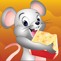 Got Cheese Pro icon