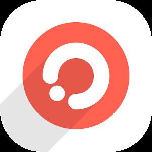FLUI Icon Pack For Solo 個人化 App LOGO-APP試玩