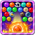 Bubble Legends icon
