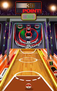 SKEE BASKET BALL PRO v1.1