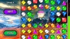 Bejeweled® 2のおすすめ画像1
