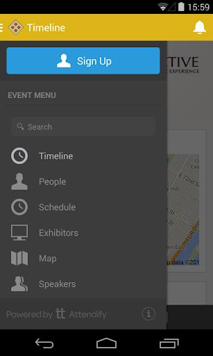 【免費商業App】Luxury Interactive-APP點子