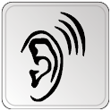Hearing tests logo