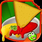Nachos Maker icon