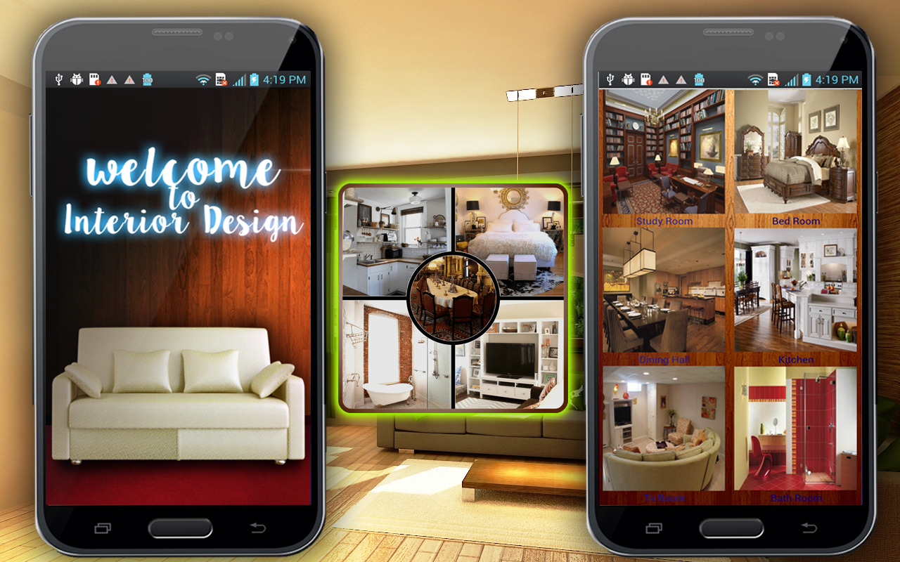 New Interior Design Android Apps On Google Play