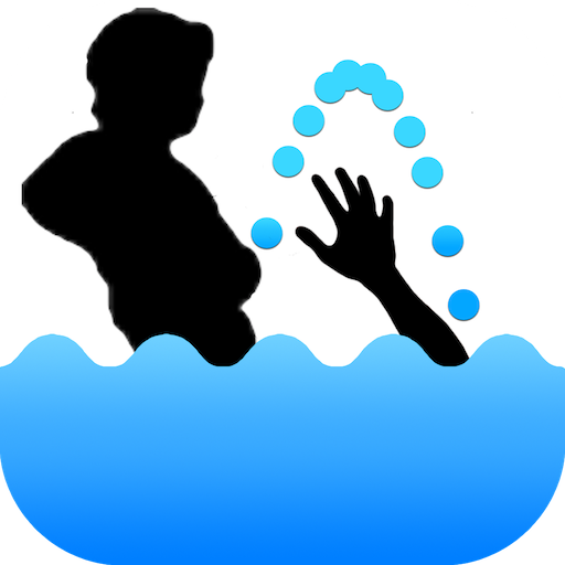 生き延びろ!小便小僧から 動作 App LOGO-APP試玩