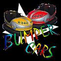 Bumper Cars icon