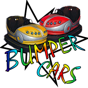 Bumper Cars for PC and MAC