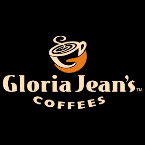 Gloria Jean's Coffees for PC and MAC