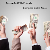 Good Accounts Between Friends