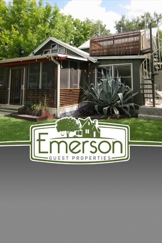 Emerson Guest Properties