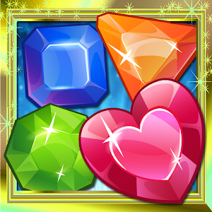 Diamond Pop for PC and MAC