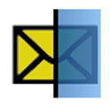 Inbox Spy icon
