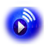 Quick Decode Media Player