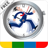 Time Management & Goals - FREE