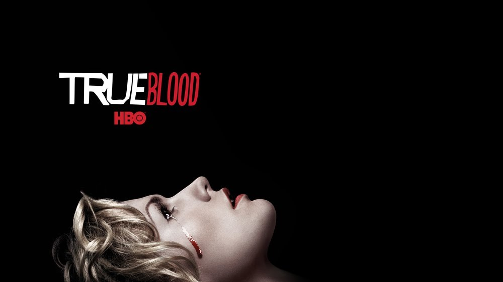 Pictures & Photos from True Blood (TV Series 2008-2014) - IMDb