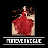 Styletopia by Forevervogue