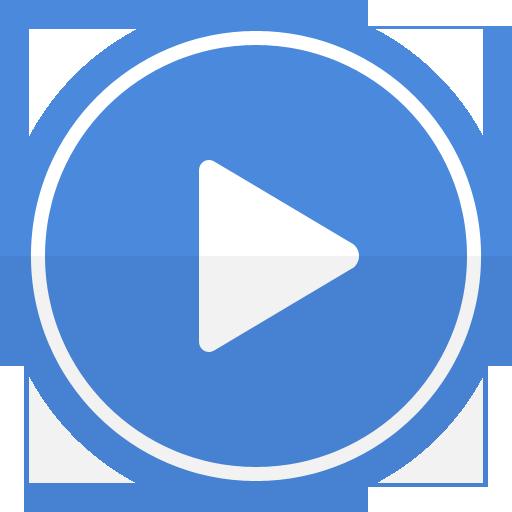 ギリシャをラジオします。 音樂 App LOGO-硬是要APP
