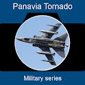 Tornado's Photo Album icon
