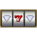 Slots 777 Casino Machine icon