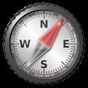 Ultra Compass & Level icon