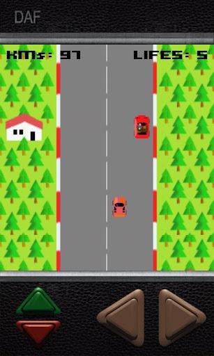 赛车 賽車遊戲 App-愛順發玩APP