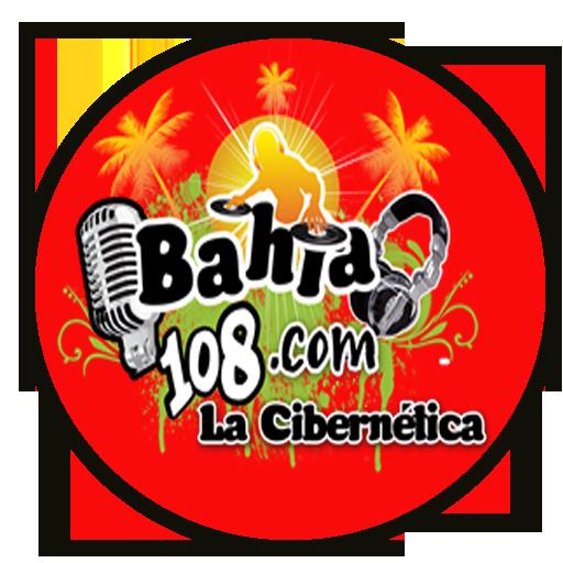 bahia108.com