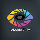 JakartaCCTV