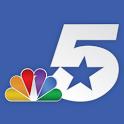 NBC DFW icon