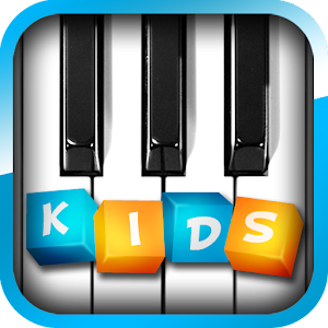 ‎Simply Piano by JoyTunes on the App Store
