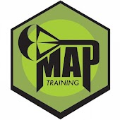 MAP Training Exercise Library