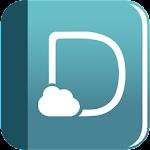 Diaro - diary, journal, notes v3.8.2
