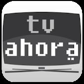 TV Ahora