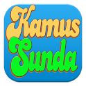Kamus Sunda Indonesia icon