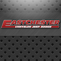 Eastchester Chrysler Jeep