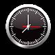 SMS Sent Time für PC Windows