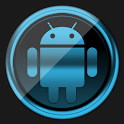Platinum ICS - Icon Pack icon