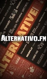 Música Alternativa