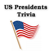 US Presidents Trivia
