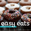 Easy Eats logo