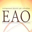 [EAO] 정보처리기사 기출문제 logo