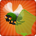 Fly Frenzy - Swat the Fly icon