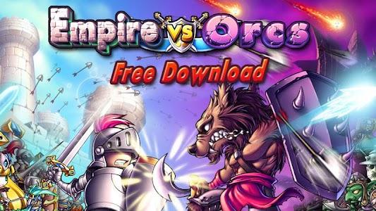 Bloody Orcs v1.0.2 (Mod Money)