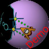 StarSwarm Demo