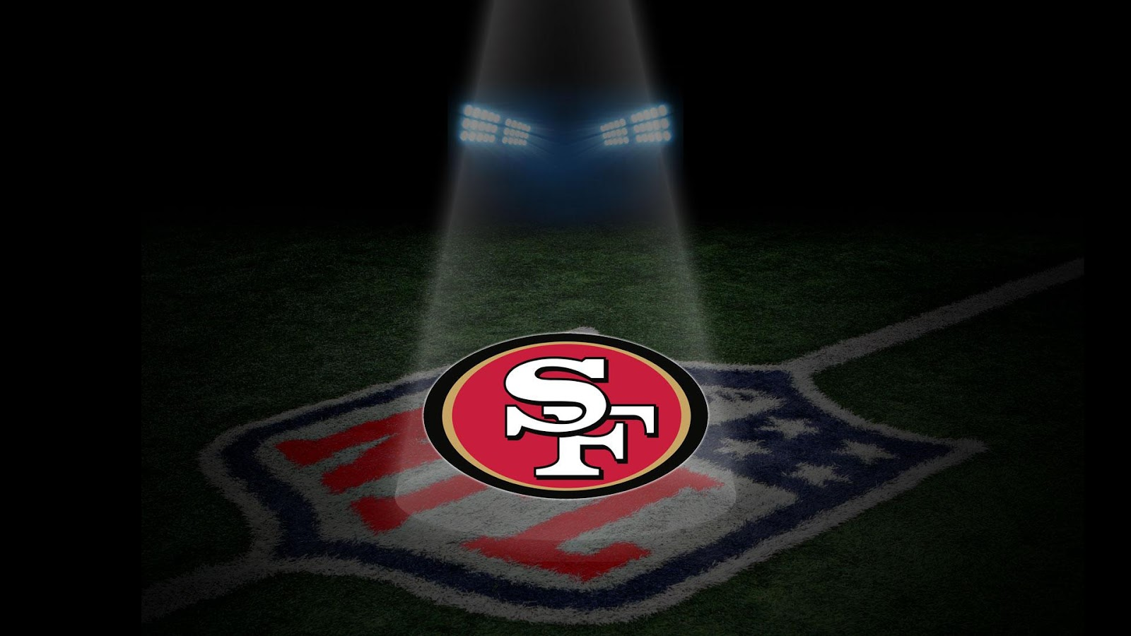 ... 28 san francisco 49ers wallpaper c49ers free computer wallpapers