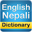 English Nepali Dictionary 1.0.2 APK for Android