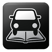 MyLog Mileage Logbook Expenses